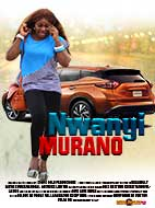 Nwanyi Murano