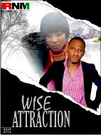 Wise Attraction 1