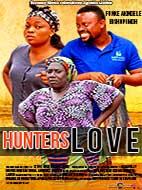 Hunters Love