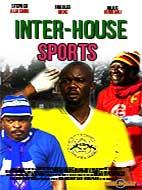 Inter-House Sport