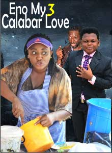 Eno My Calabar Love 3